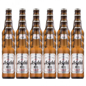 Asahi-Super-Dry-Beer-Bottles-24-x-330-ml-Multipack-1-510×510-1-300×300